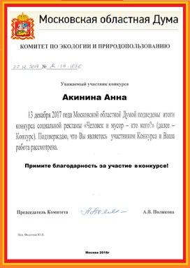 """Проект """" Будущее России"""""""