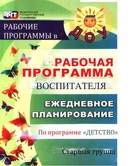 RABOChAYa_PROGRAMMA_VOSPITATELYa_STARShAYa_GRUPPA
