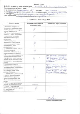 """Открытый урок по математике на тему """"Производная и первообразная"""" (10-11 класс)"""