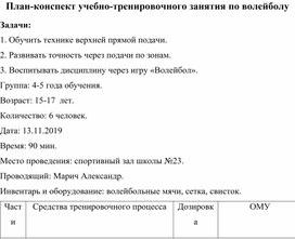 Материалы, отражающие деятельность по выполнению ВКР