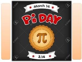 Значение и роль числа «π» в нашей жизни