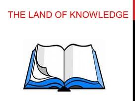 """Презентация к уроку английского языка """"Моя семья"""""""