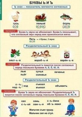 Руссяз