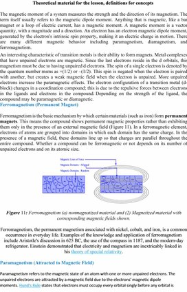 PHY_10_57_V2_TG_Magnetic properties of a substance