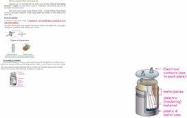 PHY_10_37_V1_DM_Capacitors