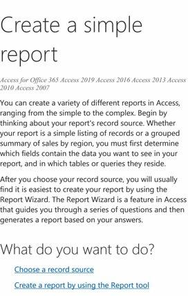 4_Reports_method_l2_v1