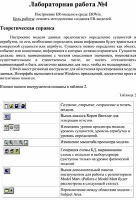 Практическая работа по теме модели работа в москве девушка модели