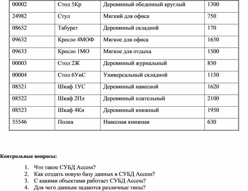 Стол 5Кр Деревянный обеденный круглый 1300 24982