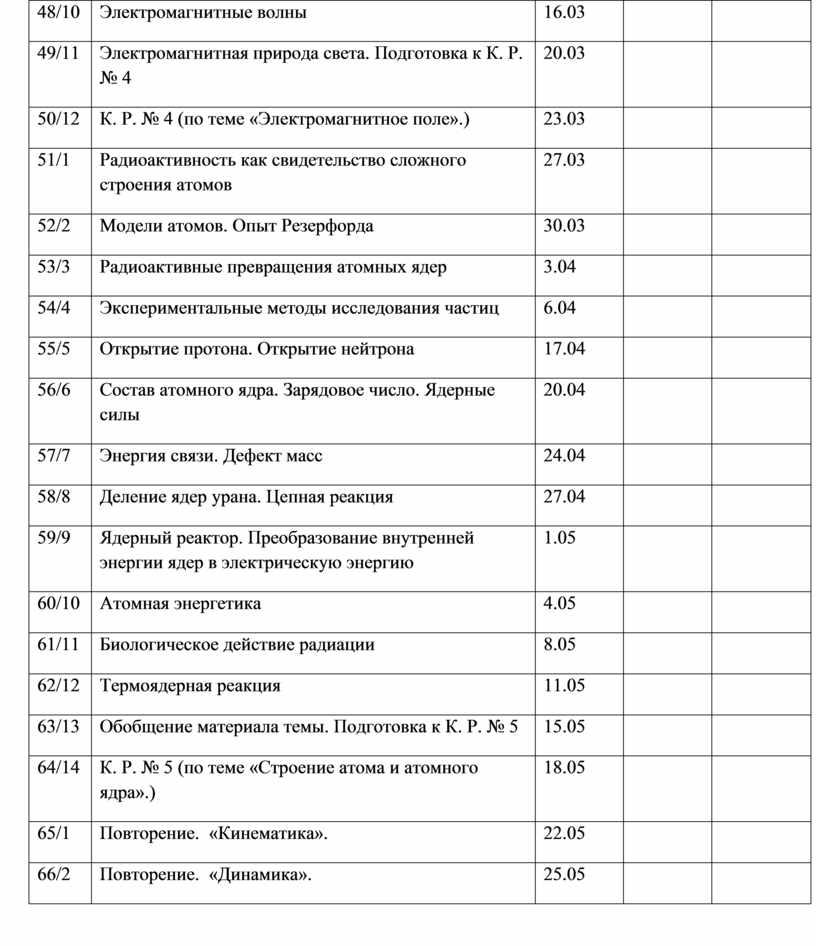 Электромагнитные волны 16