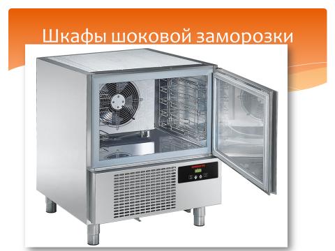 """Презентация к учебно-исследовательской работе """"Инновационная кулинария"""""""