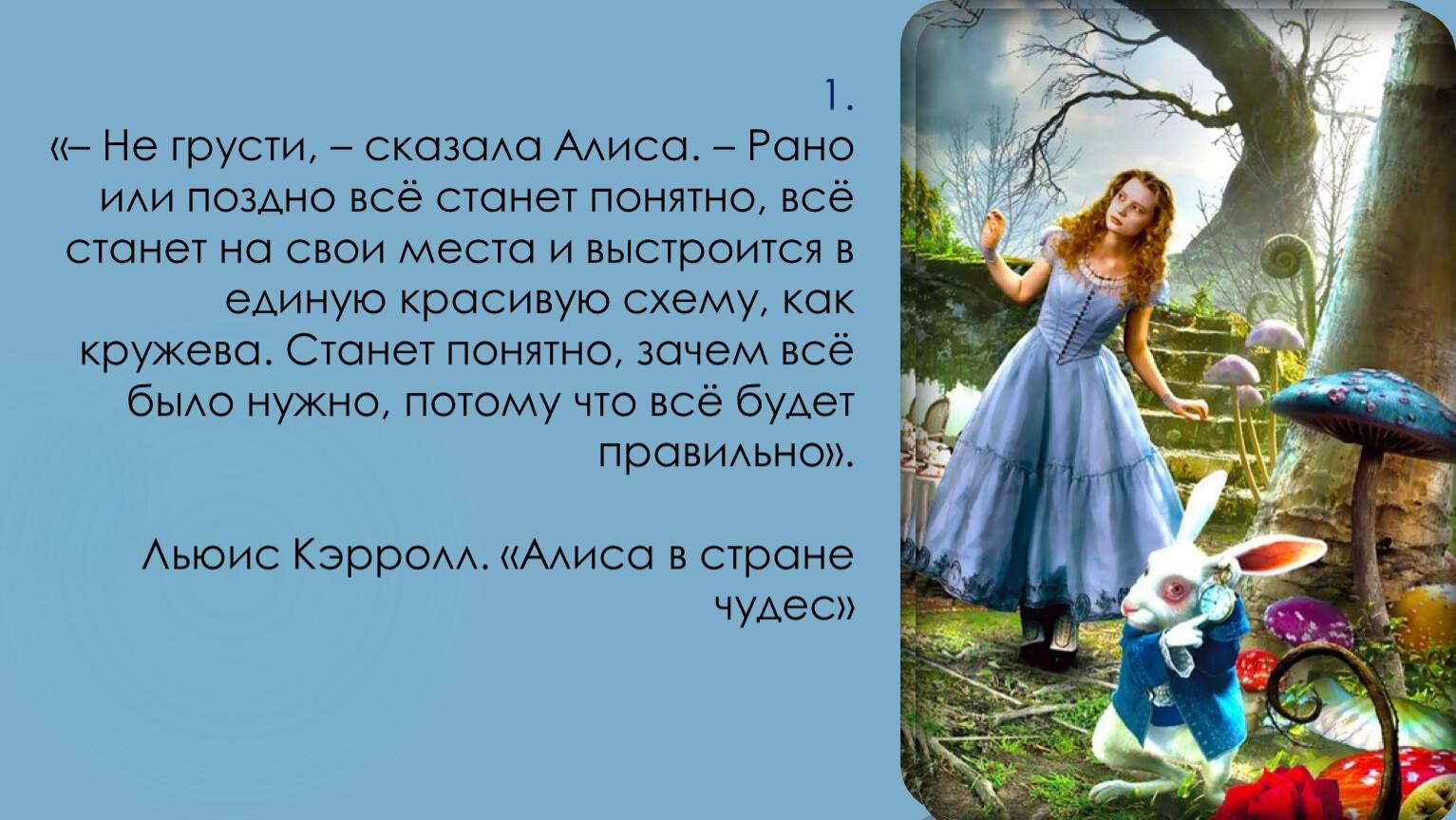2bb9cf278e870ec7bdb78e6701fd8e27fc.jpg