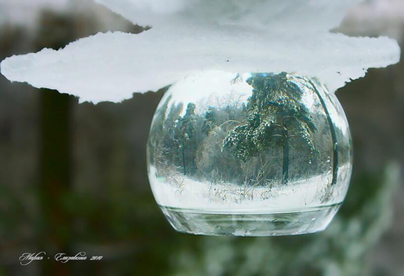 """Подборка иллюстративного материала для урока окружающего мира  по теме """"Вода в природе. Свойства воды.""""""""."""