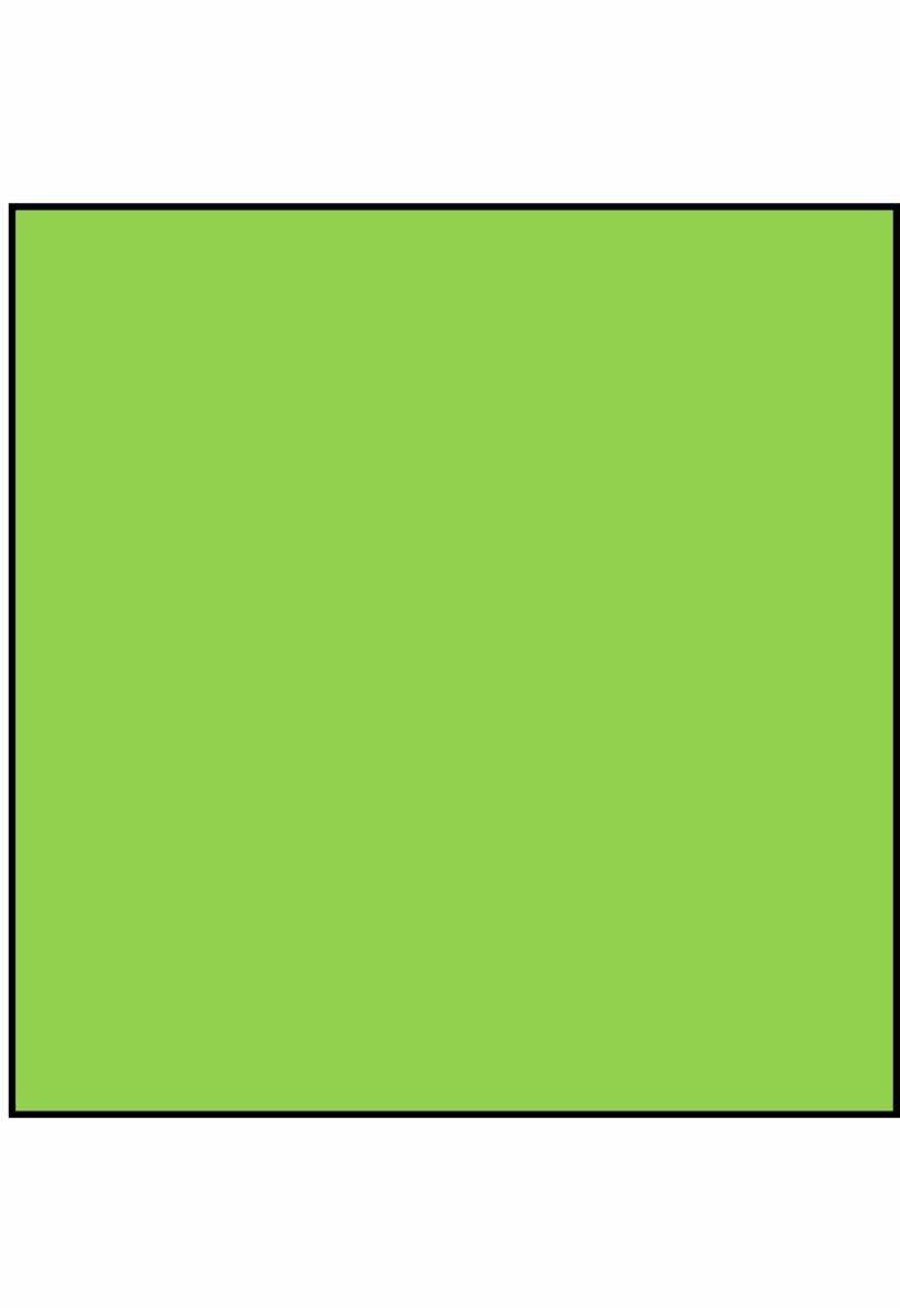 """Презентация логопедического занятия """"Дифференциация звуков [р] и [р']. Путешествие в город """"Профессии"""""""" (4 класс)"""