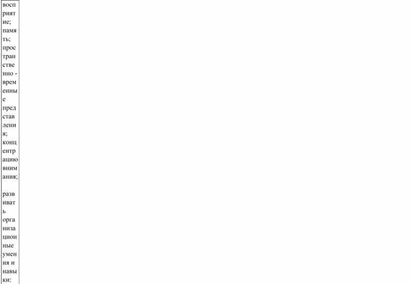 Приёмы устных вычислений вида 470+80, 560-90