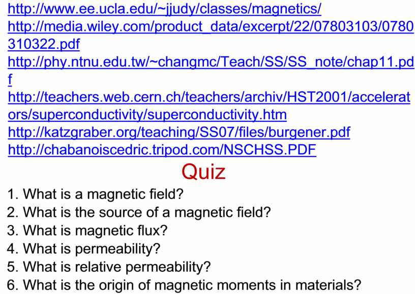 Teach/SS/SS_note/chap11.pdf http://teachers