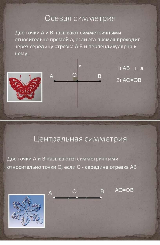 Алгебра и начало анализа