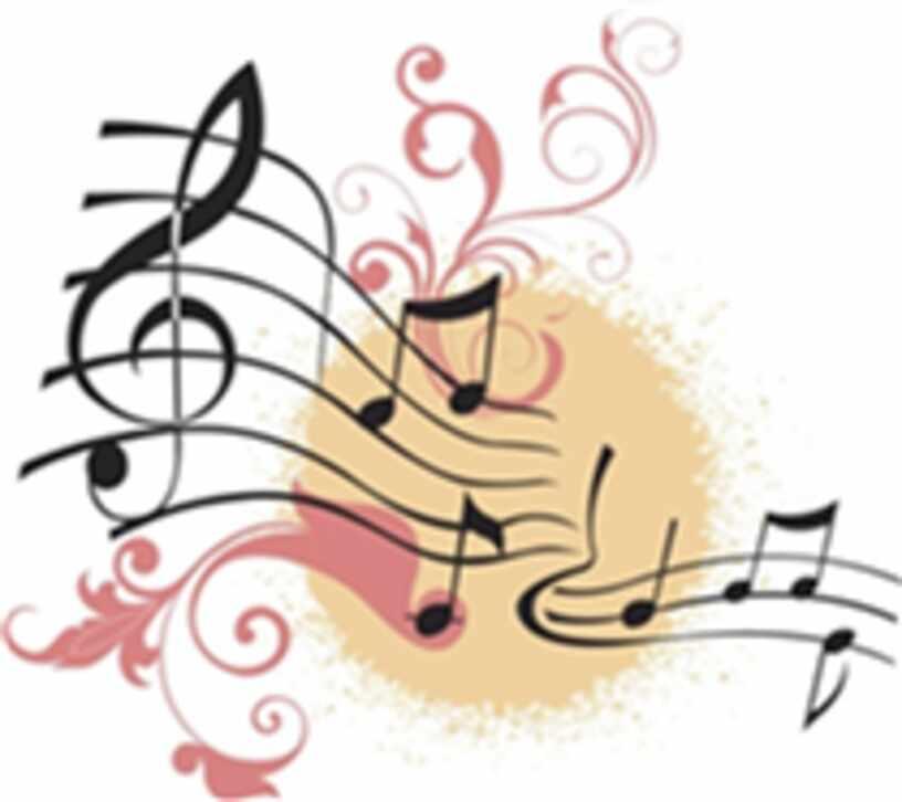 Конспект НОД с использованием здоровьесерегающих, игровых, ИКТ-тезнологий, художественного слова   Тема:  «Музыкальное  приключение»