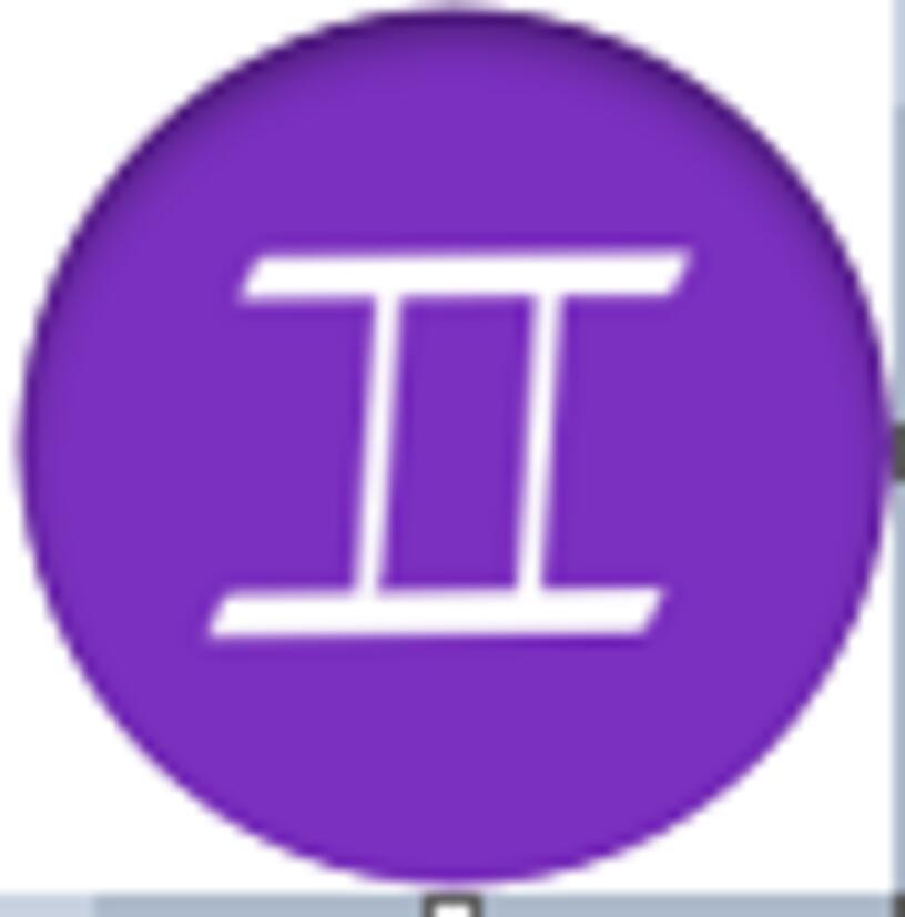Разработка урока по программированию на VB в Visual Studio 2013 (2010)