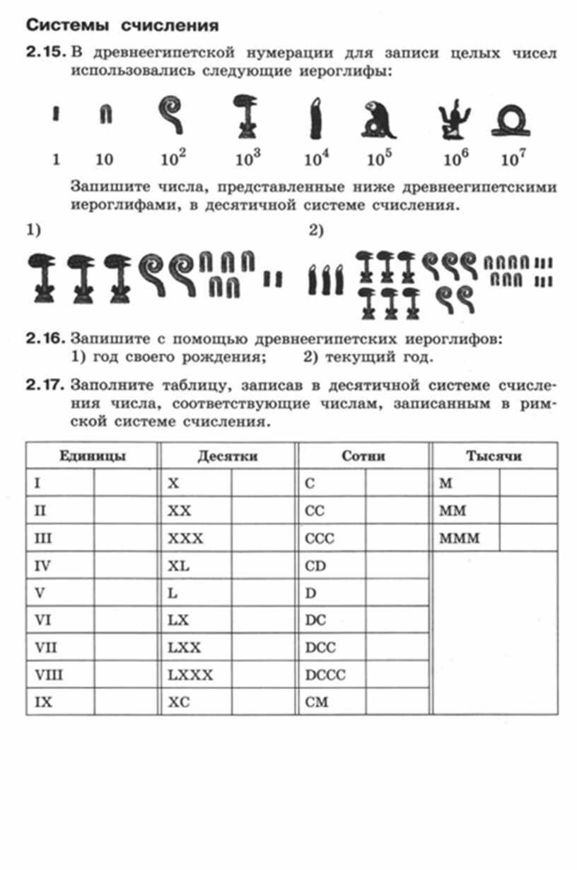 Системы счисления.docx