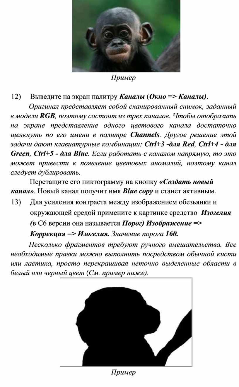 Пример 12)