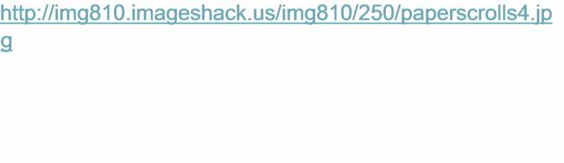 http://img810.imageshack.us/img810/250/paperscrolls4.jpg