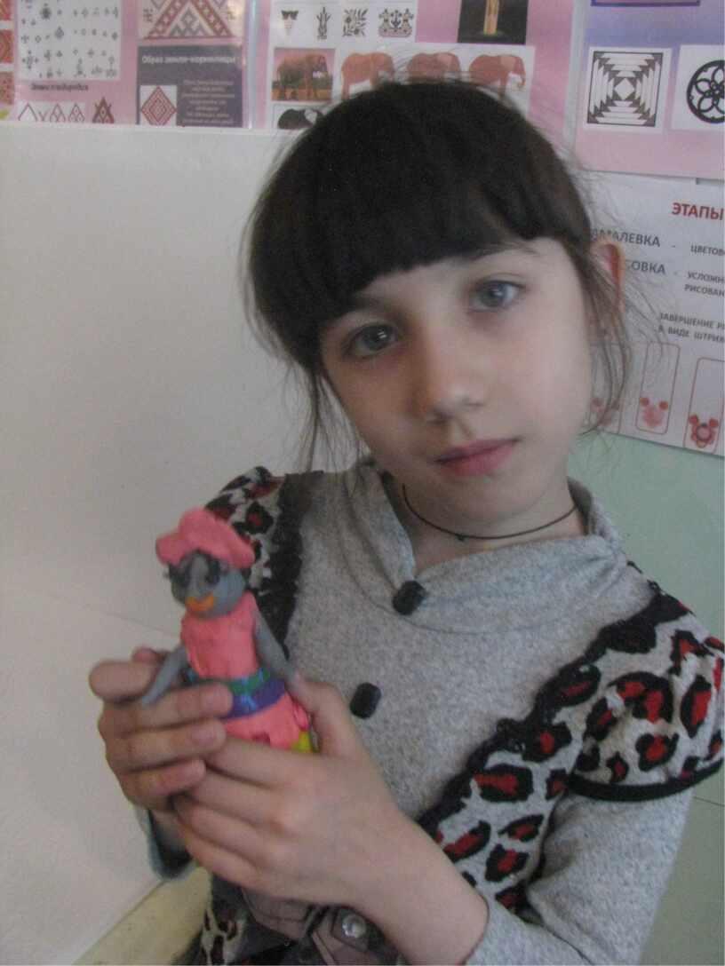 Превращаем пластиковые  бутылки в  игрушки