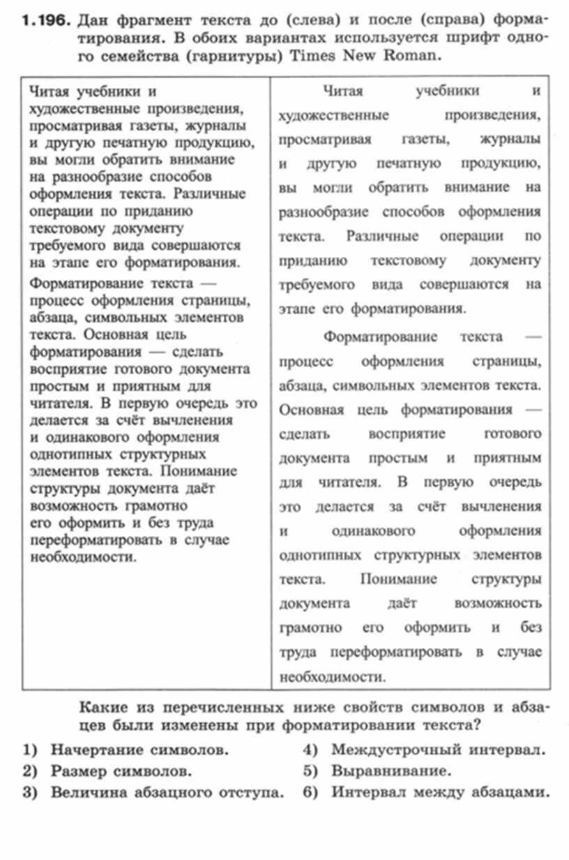 Форматирование текста.docx