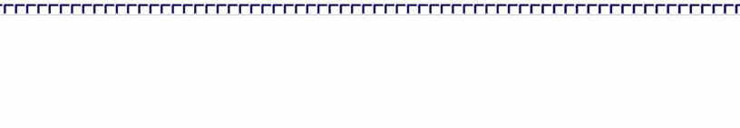 Современный урок математики с учетом ФГОС ООО Тема урока: «Теорема Пифагора»