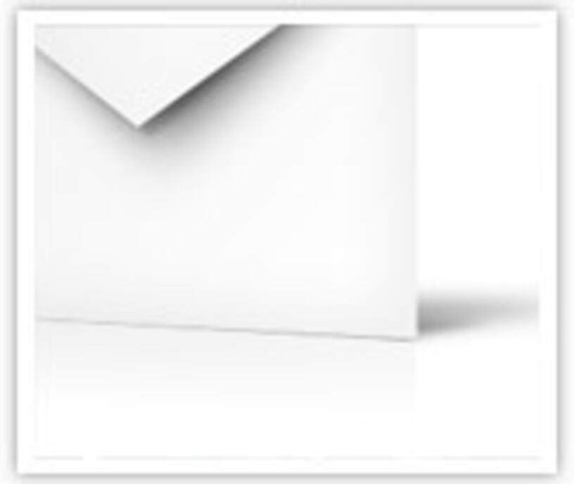 """Урок """"Почтовый конверт в фотошоп. Часть 2"""" в программе Adobe Photoshop"""