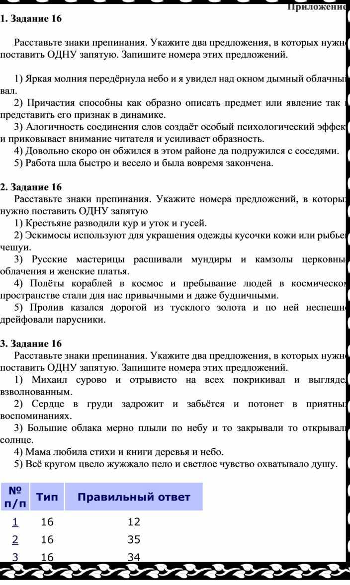 Конспект   урока русского языка  в 11 классе