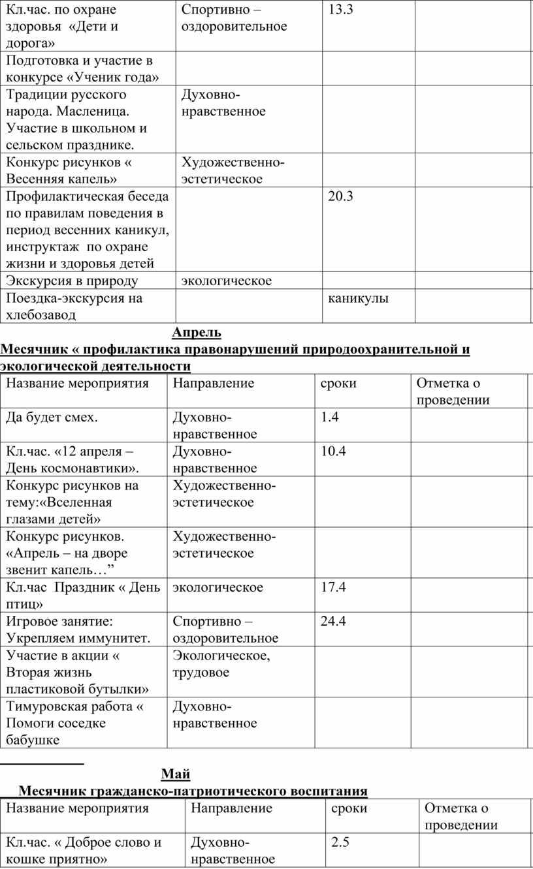 Кл.час. по охране здоровья «Дети и дорога»