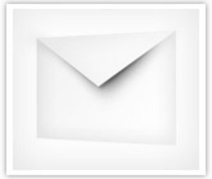"""Урок """"Почтовый конверт в фотошоп. Часть 1"""" в программе Adobe Photoshop"""