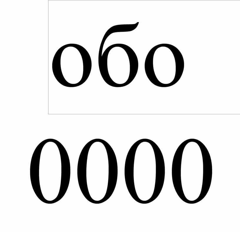 обо 0000