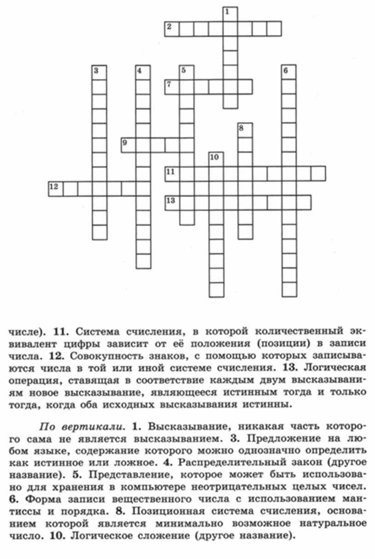 Алгебра логики.docx