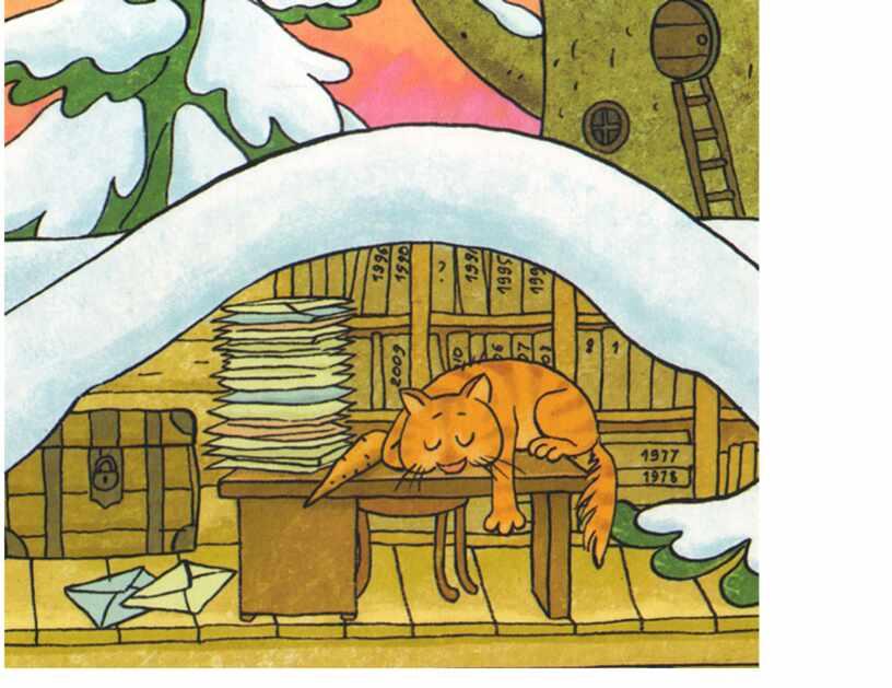Логопеды любят виммельбухи                    Технология работы педагога по книгам жанра Виммельбух