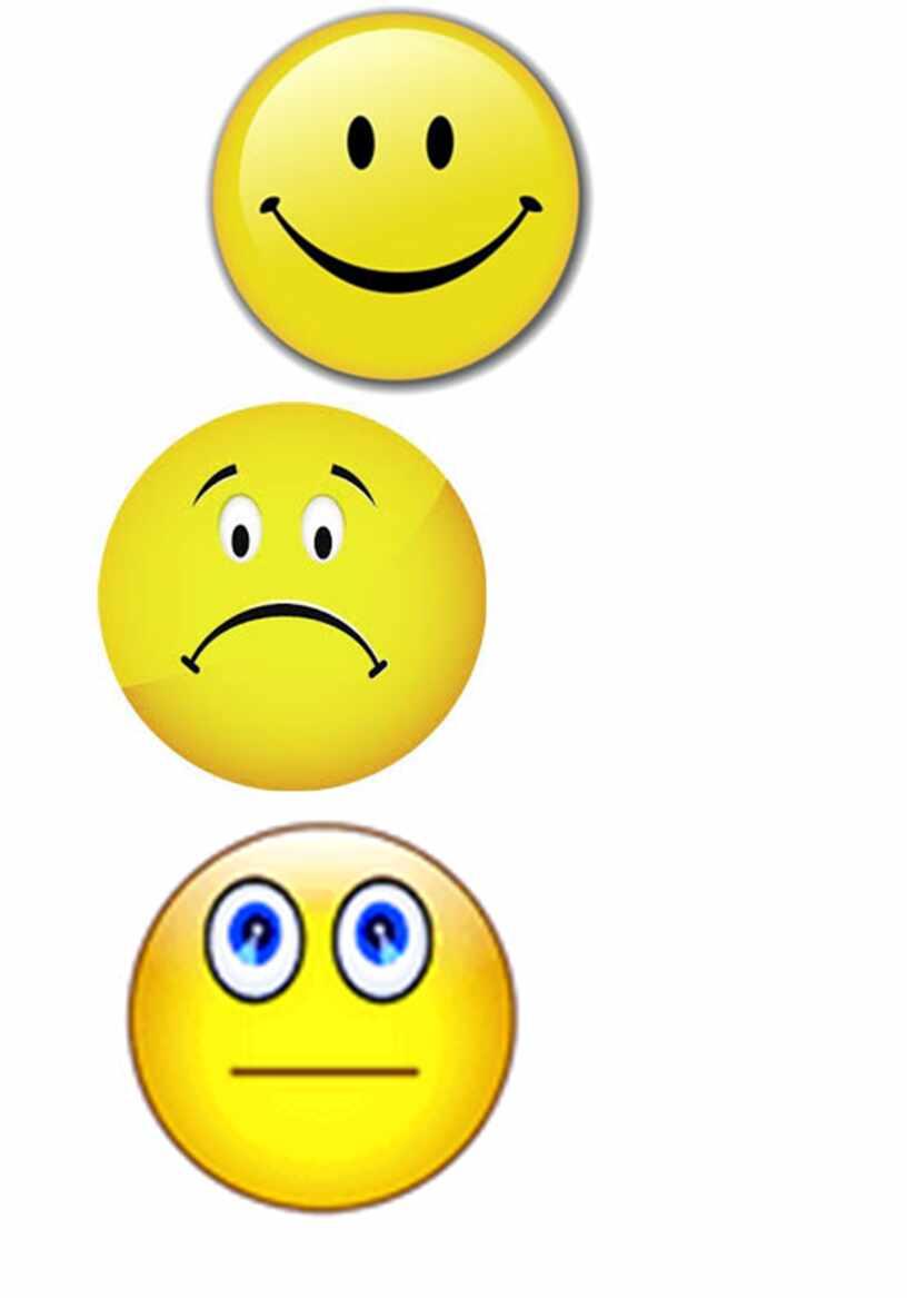 """Презентация +  разработка урока урока по русскому языку в 6 классе по теме """"Правописание НЕ с именами существительными"""""""