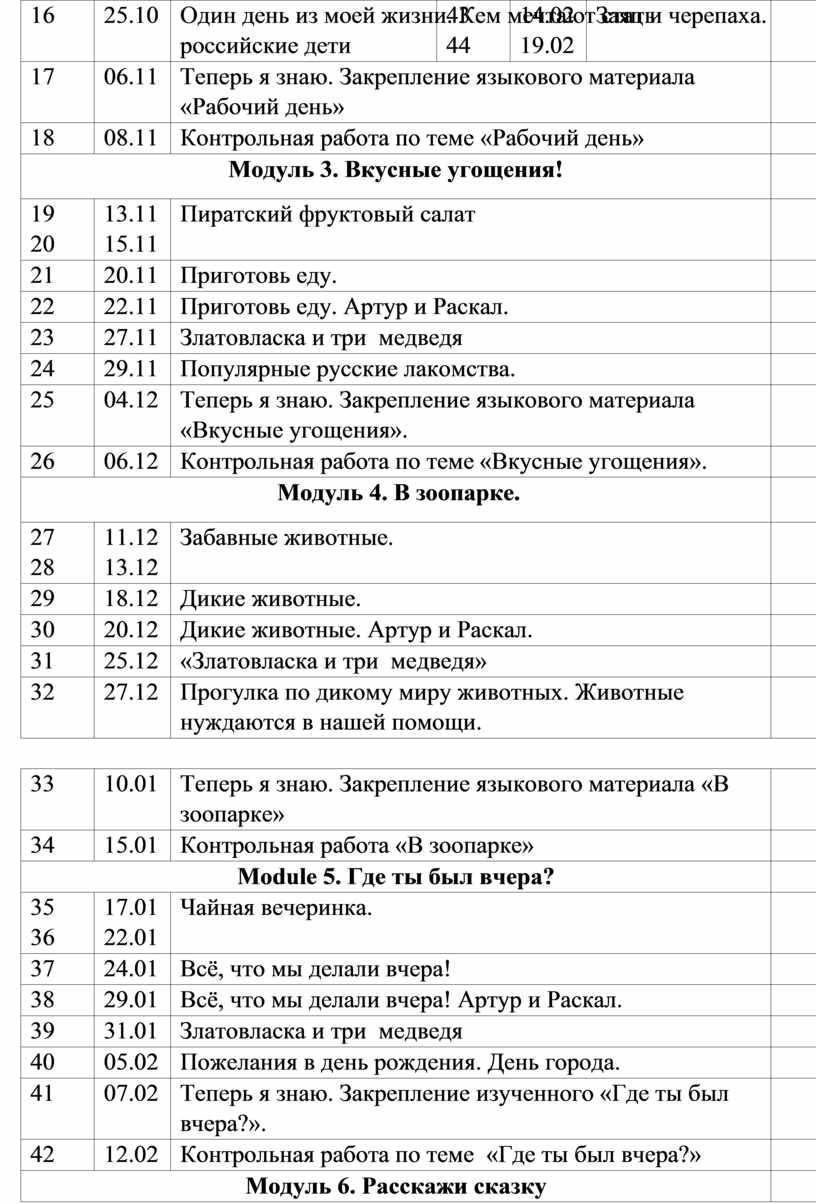 Один день из моей жизни. Кем мечтают стать российские дети 1 17 06