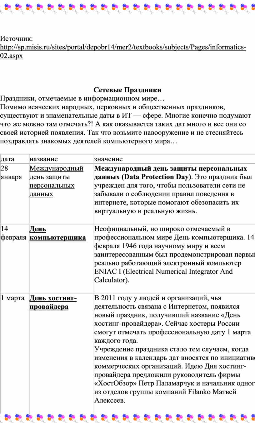 Источник: http://sp.misis.ru/sites/portal/depobr14/mer2/textbooks/subjects/Pages/informatics-02