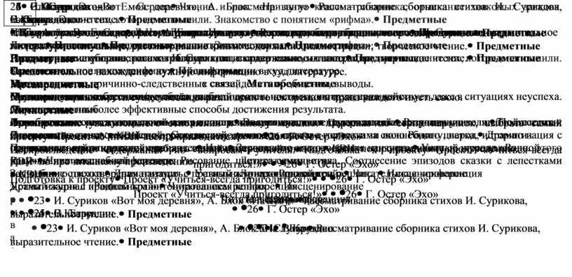 Стихи и загадки Е. СероваЧтение и рассматривание книги – сборника, отыскание знакомых загадок, воспроизведение тех, которые запомнили