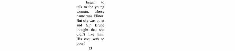 Elinor. But she was quiet and Sir