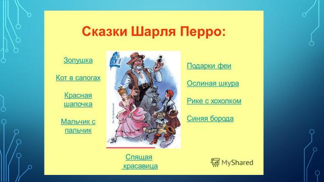"""Игра КВН """" Юные знатоки"""""""