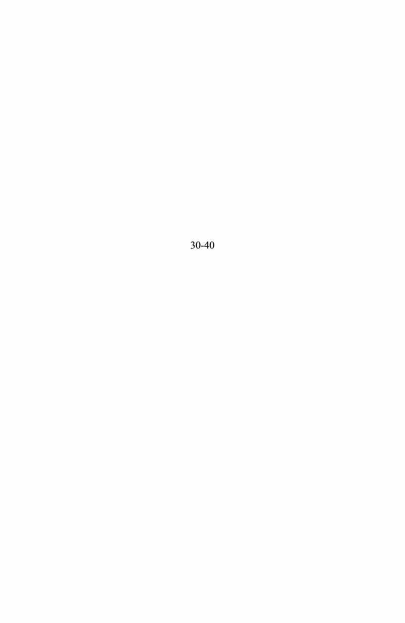 W) Экспресс- опрос 1. Формула
