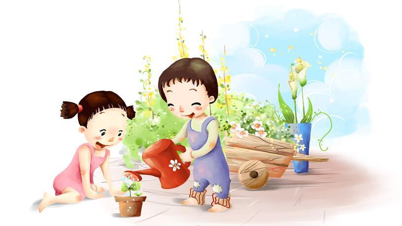 """Конспект комплексного занятия по грамоте, развитию речи для детей старшего дошкольного возраста на  тему: """"Доброта"""