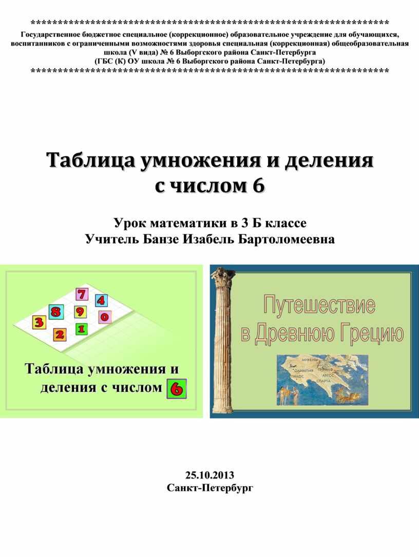 Государственное бюджетное специальное (коррекционное) образовательное учреждение для обучающихся, воспитанников с ограниченными возможностями здоровья специальная (коррекционная) общеобразовательная школа (