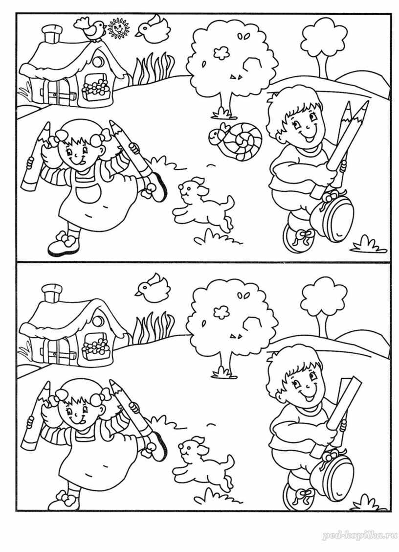 Сборник отражает методические материалы по реализации технологии проектного обучения на уроках математики. Содержит методические разработки учебных проектов, некоторых уроков, математические сказки, рабочие материалы учителя. Сборник окажет помощь учителю в проектной деятельности с обучающимися начальной школы.