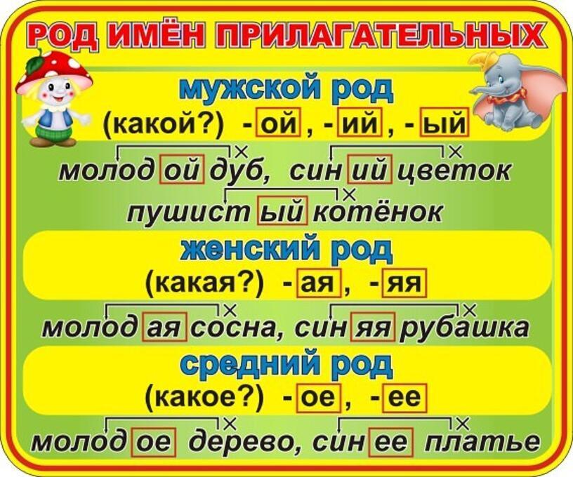 Русс яз