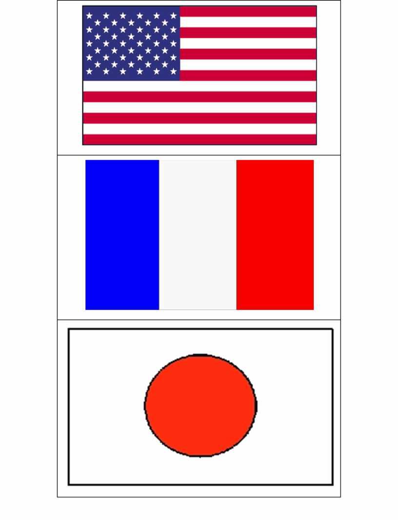 """Конспект урока  английского языка """"Countries and nationalities""""  Spotlight -5"""