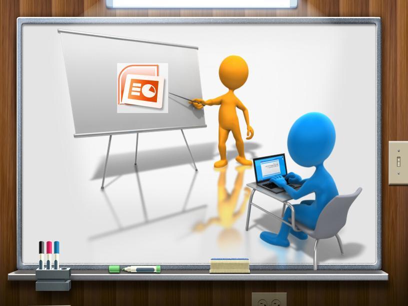 Мастер-класс «Использование ИКТ на уроках литературного чтения в начальной школе, как средство развития творческих способностей обучающихся