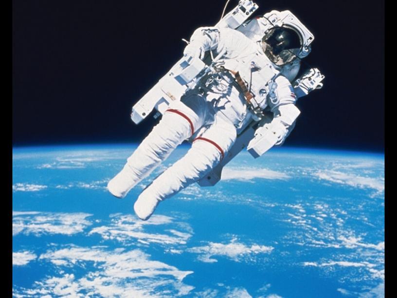 """Внеурочное занятие по математике """"Космическое путешествие"""" для 4,5 класса"""