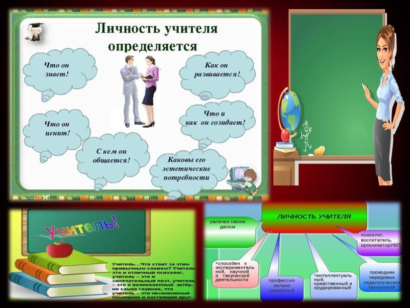Выступление на педсовете по теме Обобщение и распространение собственного педагогического опыта. Создание публикаций